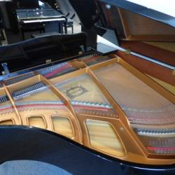 Yamaha GB1 Grand Piano 5'