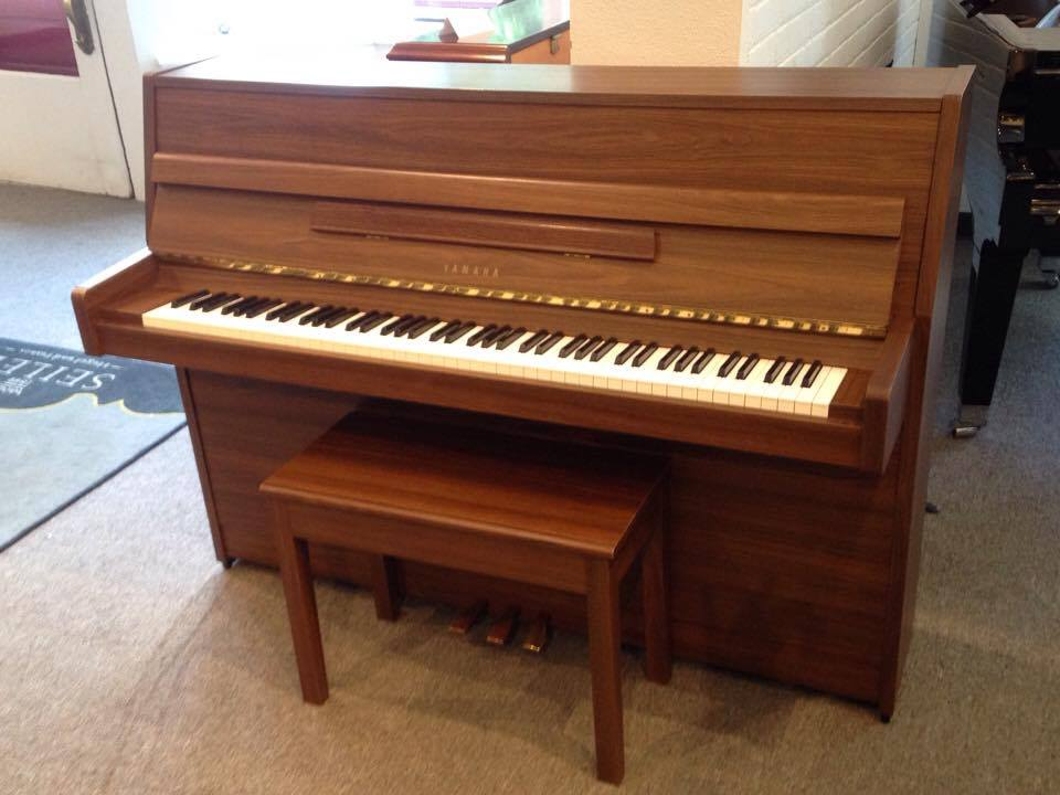 st paul mn map with Yamaha Continental Style Upright New on Nisswa as well Watch in addition 7458263846 in addition 7458353652 moreover 7445284414.
