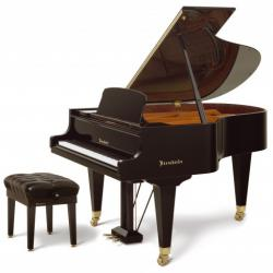 Bosendorfer 170 Grand Piano 5'7""