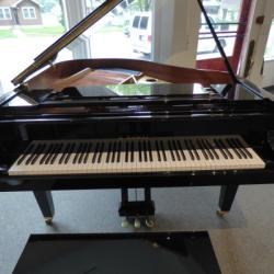 Kawai GE1 Grand Piano At Our Twin Cities Store