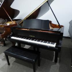 Yamaha C5 Saint Paul