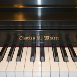 Charles-Walter-model-1500-Studio-piano