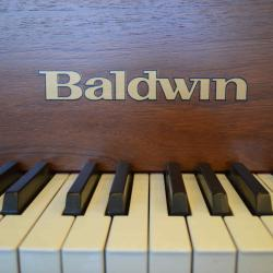 "Baldwin-model-L-6""3""-grand-piano-in-great-condition-1"