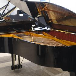 Schimmel K213 Grand Piano 7 feet