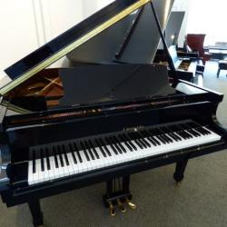 J-Strauss-and-Son-baby-grand-pic1
