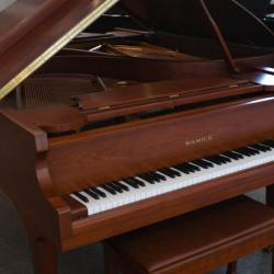 Other Fine Piano Brands | Wells Pianos
