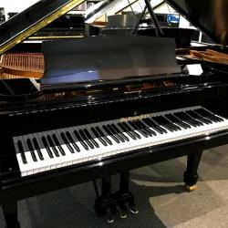 Knabe Grand Piano - Artist Series - 6'4""
