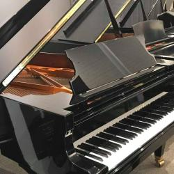 Schimmel Grand Piano model CC208T