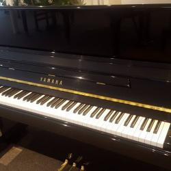 yamaha-t118-upright-used