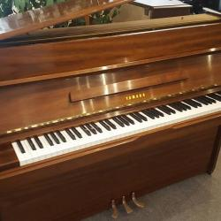 Yamaha-Continental-Upright